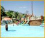 2 bedroom apartments for rent is spain costa del sol fuengirolla marbella calahonda - The giant slide apartament ...